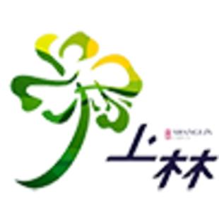 上林旅游网