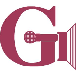 GALANCE_TECH_INTERNATIONAL