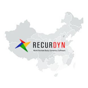 RecurDynTech