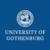 哥德堡大学官方账号