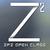 Z_p_z