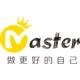优拍档-Master达人秀