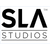 SLA_Studios