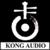 KongAudio