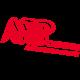 ARP-Creative珥本文化