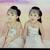 MiyaMitty_Lu