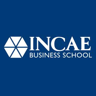 INCAE商学院