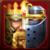 列王的纷争Clash_of_Kings