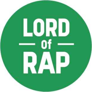 LordofRap说唱家