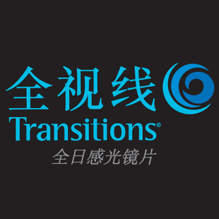 全视线光学TransitionsOptical