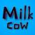 MilkCow12138