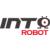 IntoRobot