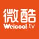 微酷weicoolTV_样片酷
