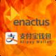 Alipay-Enactus
