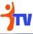 广东电信IPTV