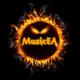 地狱天使MusicEA