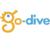go-dive