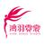 南京月凌舞古典舞爵士舞品牌舞蹈