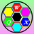 WQX-15单片机开发板