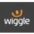 wiggle中国