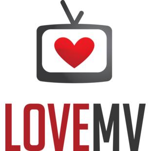 LOVEMV-环球旅拍
