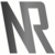NR-TV
