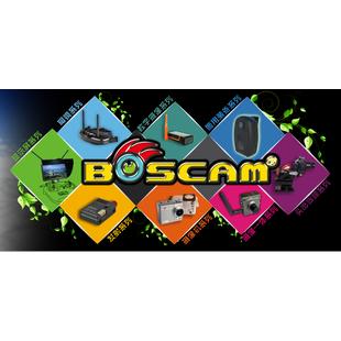 BOSCAM