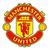ManchesterUtdSpot