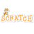 Scratch爱好者