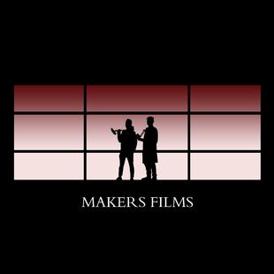 MakersFilms