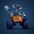 I-am-Robot