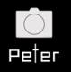 peter_photo
