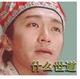 刘煜-整体橱柜