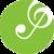 学乐器网视频