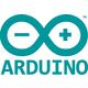 ArduinoGeek