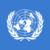 香港科技大学模拟联合国学会