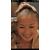 Bald_beauty凸