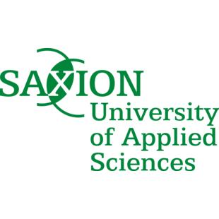 荷兰萨克逊大学