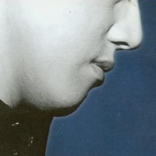 zeyuan2005