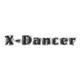 莘DANCE