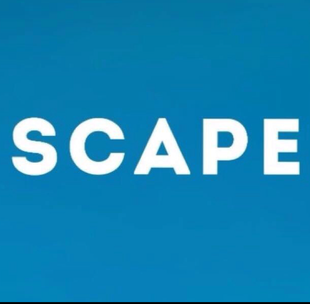 SCAPE科技