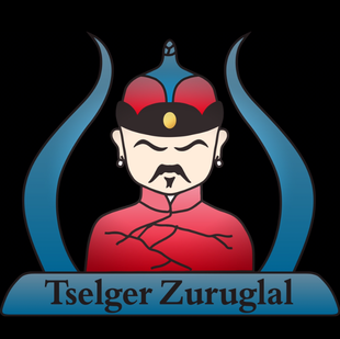 TSELGER-STUDIO