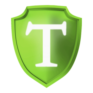 保卫者-防骗软件