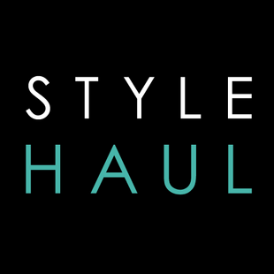 Style-Haul