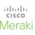 Cisco_Meraki