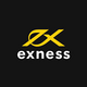 exnessasia