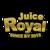 RoyalJuice