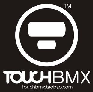 TouchBikeCo