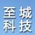 zckj6588taobao