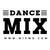 MIX魅斯舞蹈官方账号